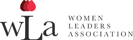 The WLA, Women Leaders Association