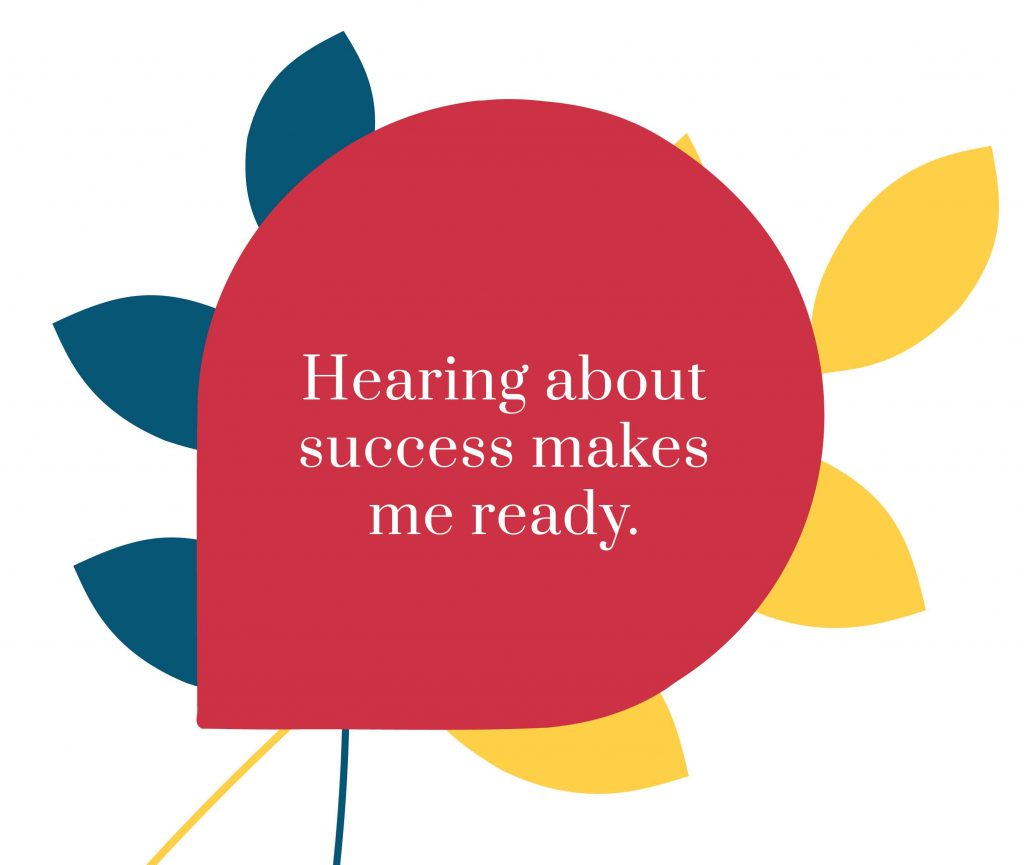 ready-for-success
